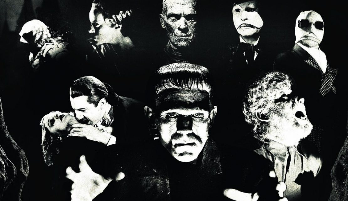 The Future of the Universal Monster Movie Universe