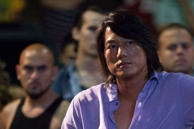 Could Tokyo Drift's Han See a Return to Fast Franchise?