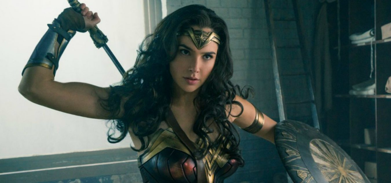 Wonder Woman Screenwriter Makes Sequel Possibility Questionable