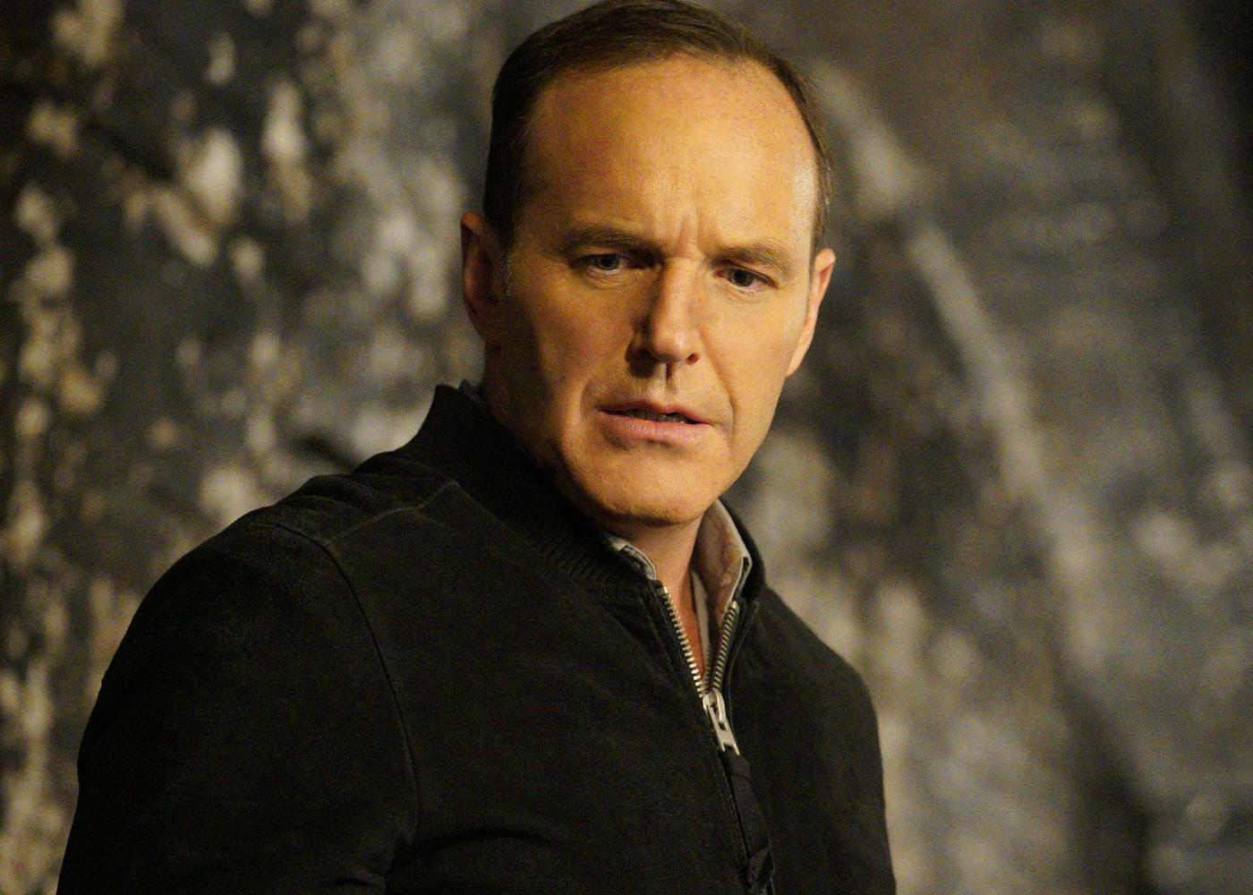 Agents of S.H.I.E.L.D.: Where is Coulson, and What Can We Expect in Season 5?