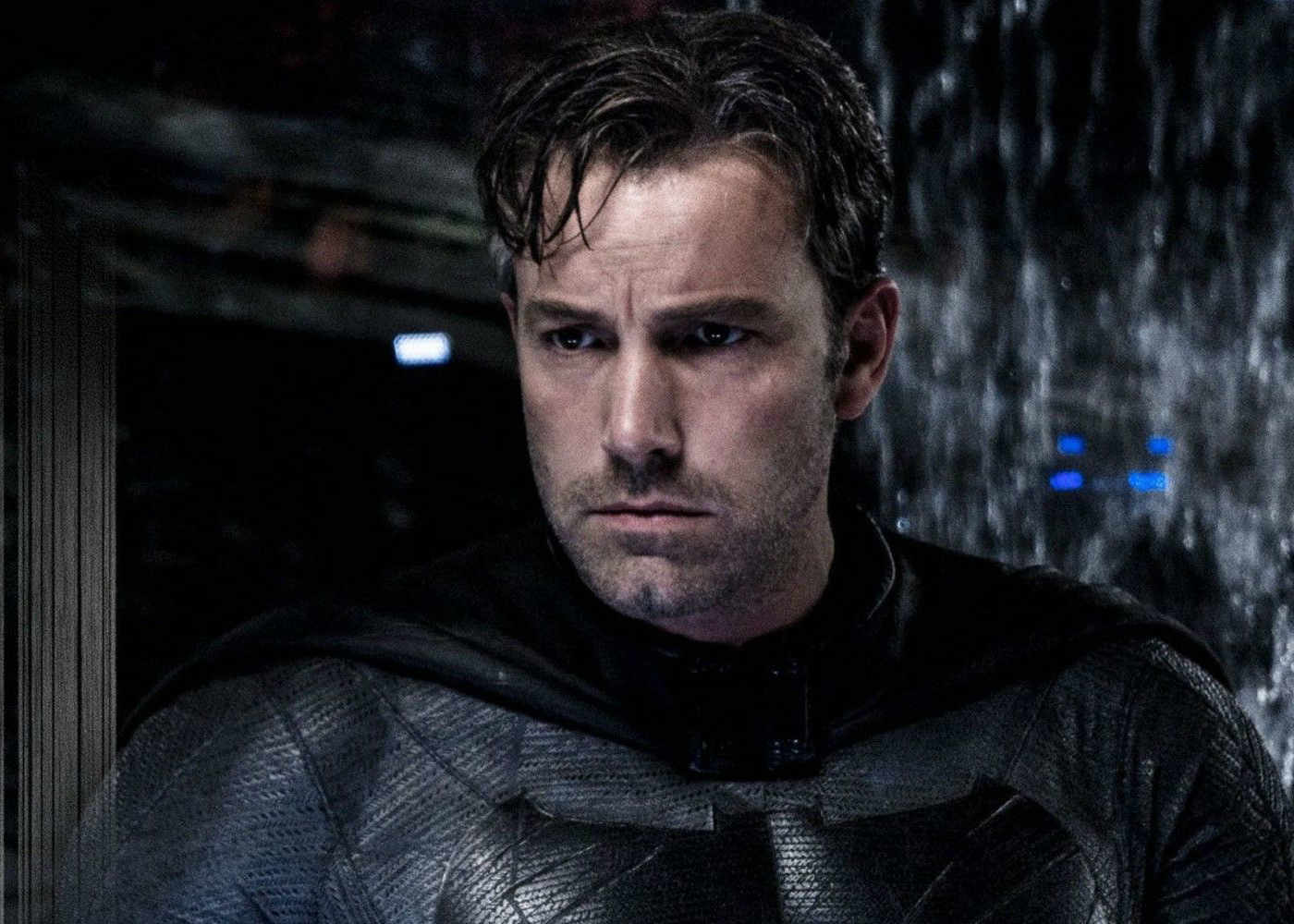 The Batman: Ben Affleck Unlikely to Step Down According to Producer