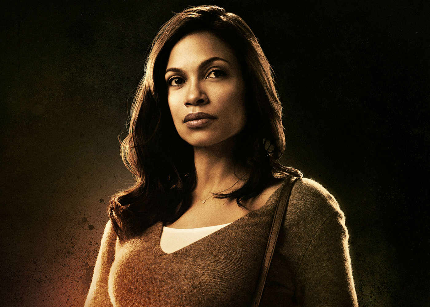 Rosario Dawson to Join the New Mutants, which will be a 'horror' movie