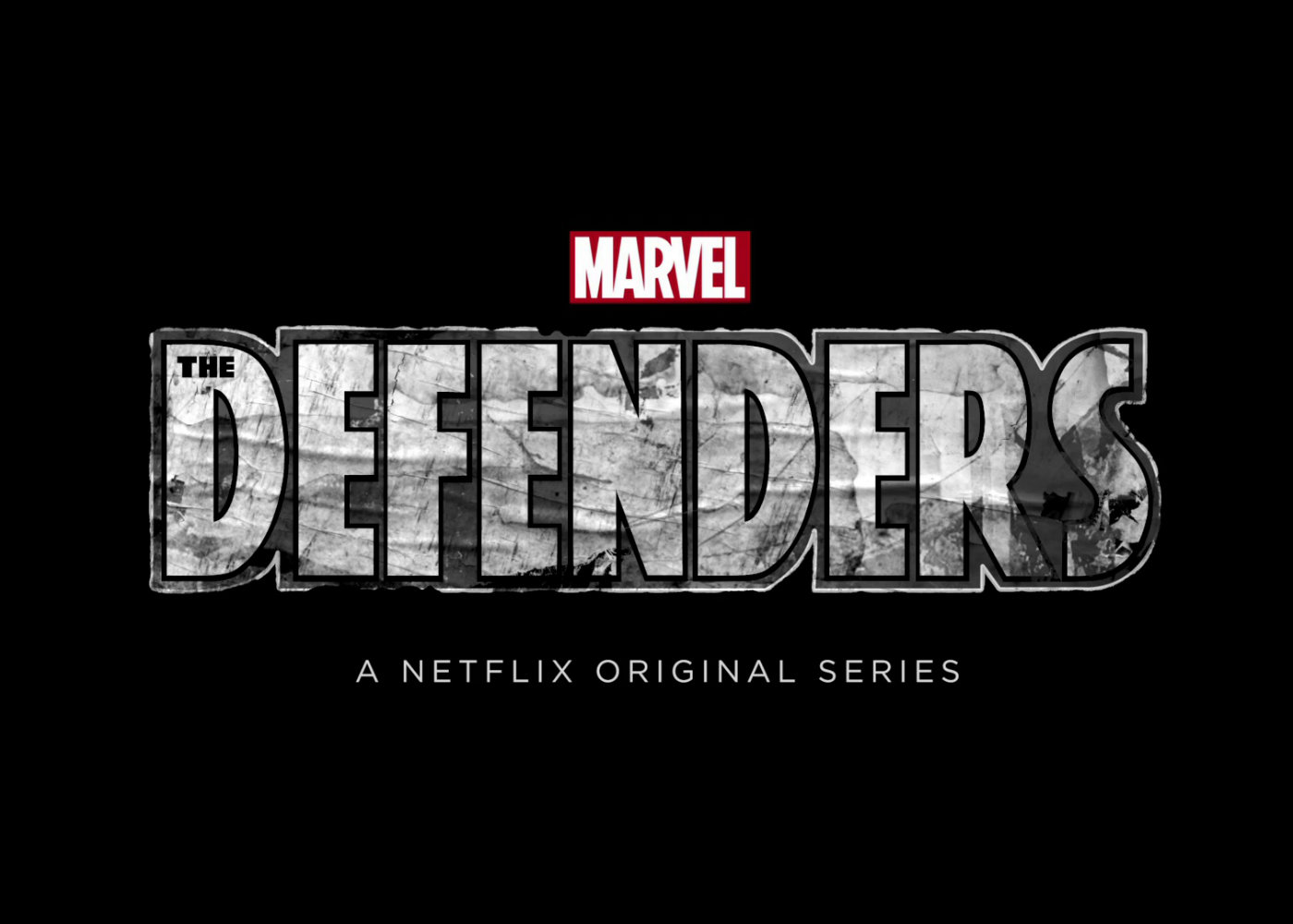 Defenders' Mike Colter Teases Possible Luke Cage/Jessica Jones Hook-Up