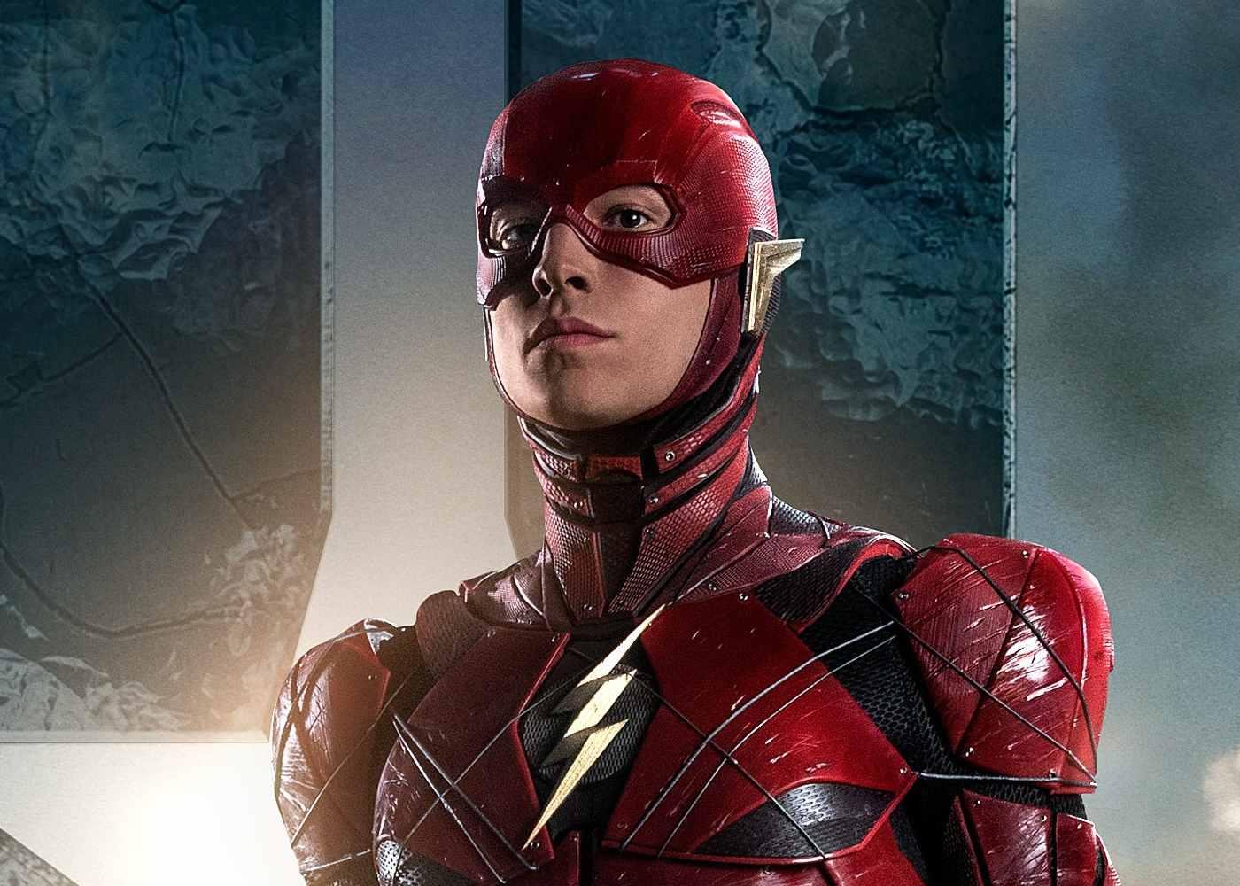 Director Robert Zemeckis is Frontrunner for The Flash Film