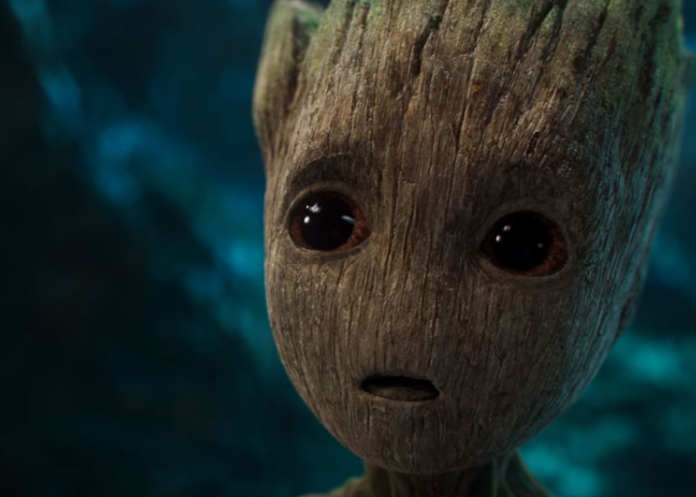 James Gunn Reveals Details About Guardians of the Galaxy 3