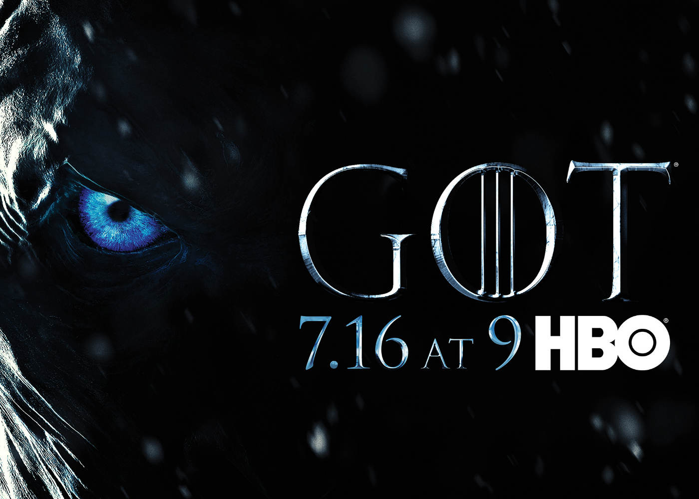 Game of Thrones New Trailer: Who Will Rule the Seven Kingdoms?