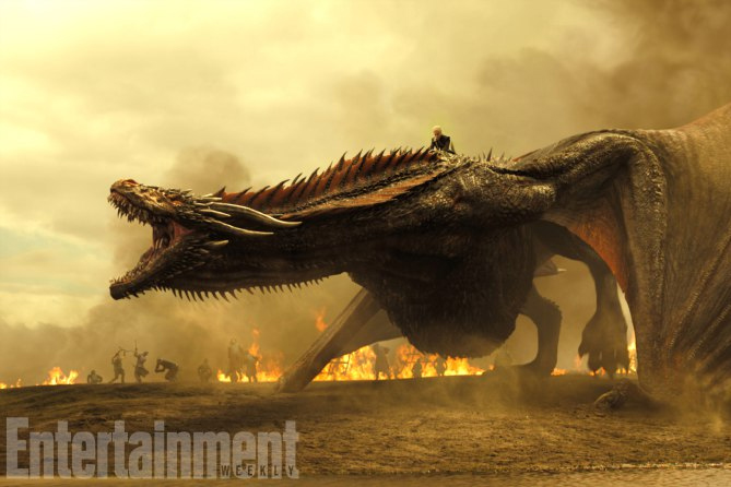 drogon, daenerys targaryen, hbo, game of thrones, george r.r. martin, westeros, iron throne, kings landing, cercei, jon snow, sansa stark, arya stark, littlefinger,