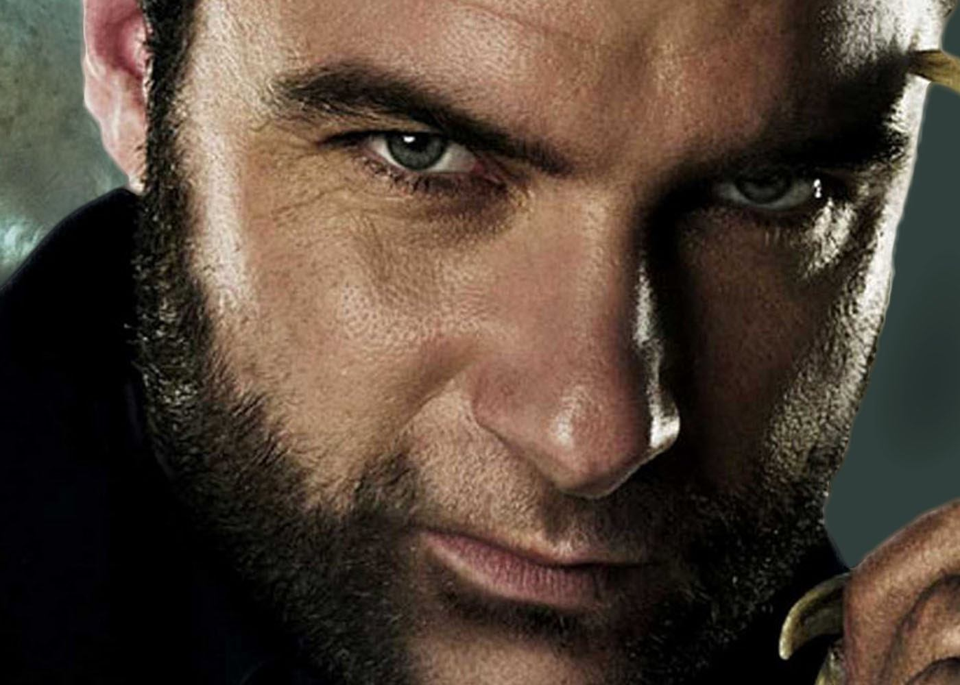 Sabretooth Easter Egg Revealed in Logan Deleted Scene