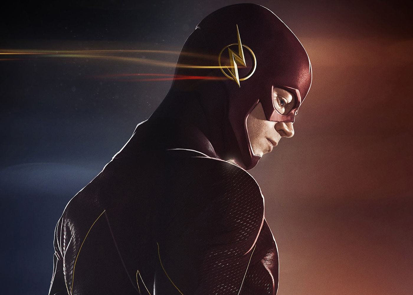 The Flash: New Sizzle Trailer Teases the Rest of Season 3