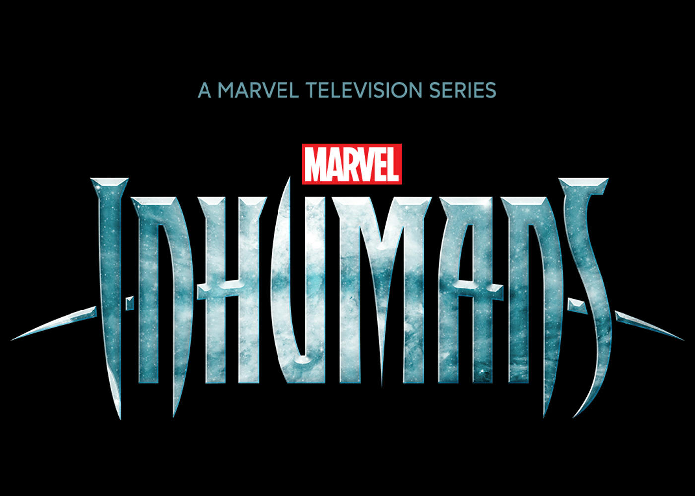 Marvel Reveals First Official Inhumans Trailer