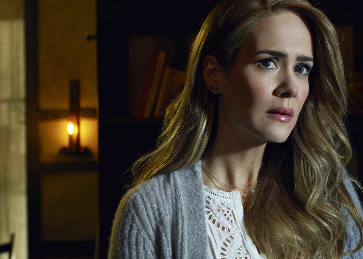 Steven Spielberg's The Papers Recruits Sarah Paulson and Bob Odenkirk
