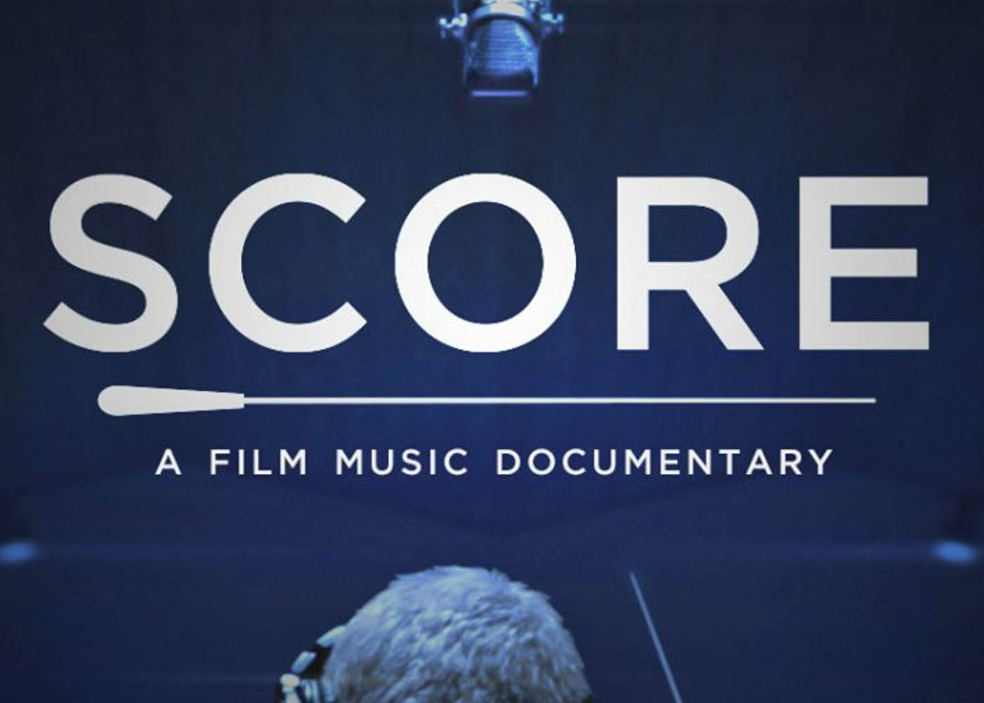 Score: A Film Music Documentary Plays at True Fans' Heartstrings