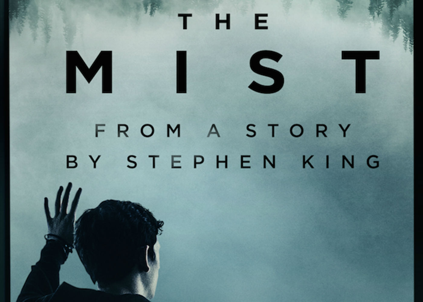 Stephen King's The Mist TV Series Gets Final Trailer