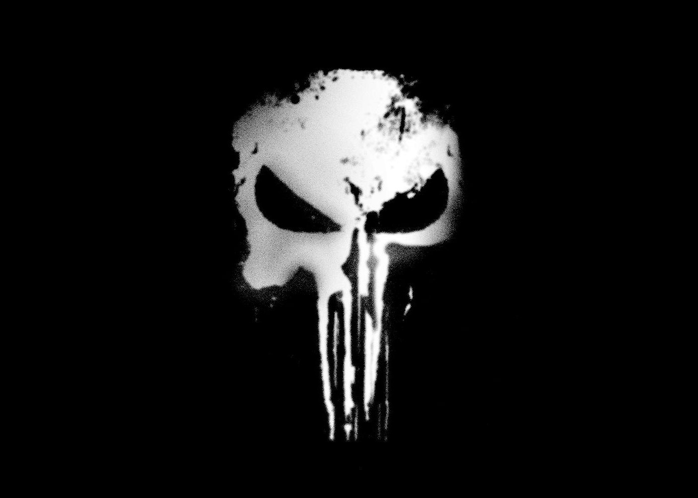 The Punisher's Netflix Release Date Reportedly Revealed