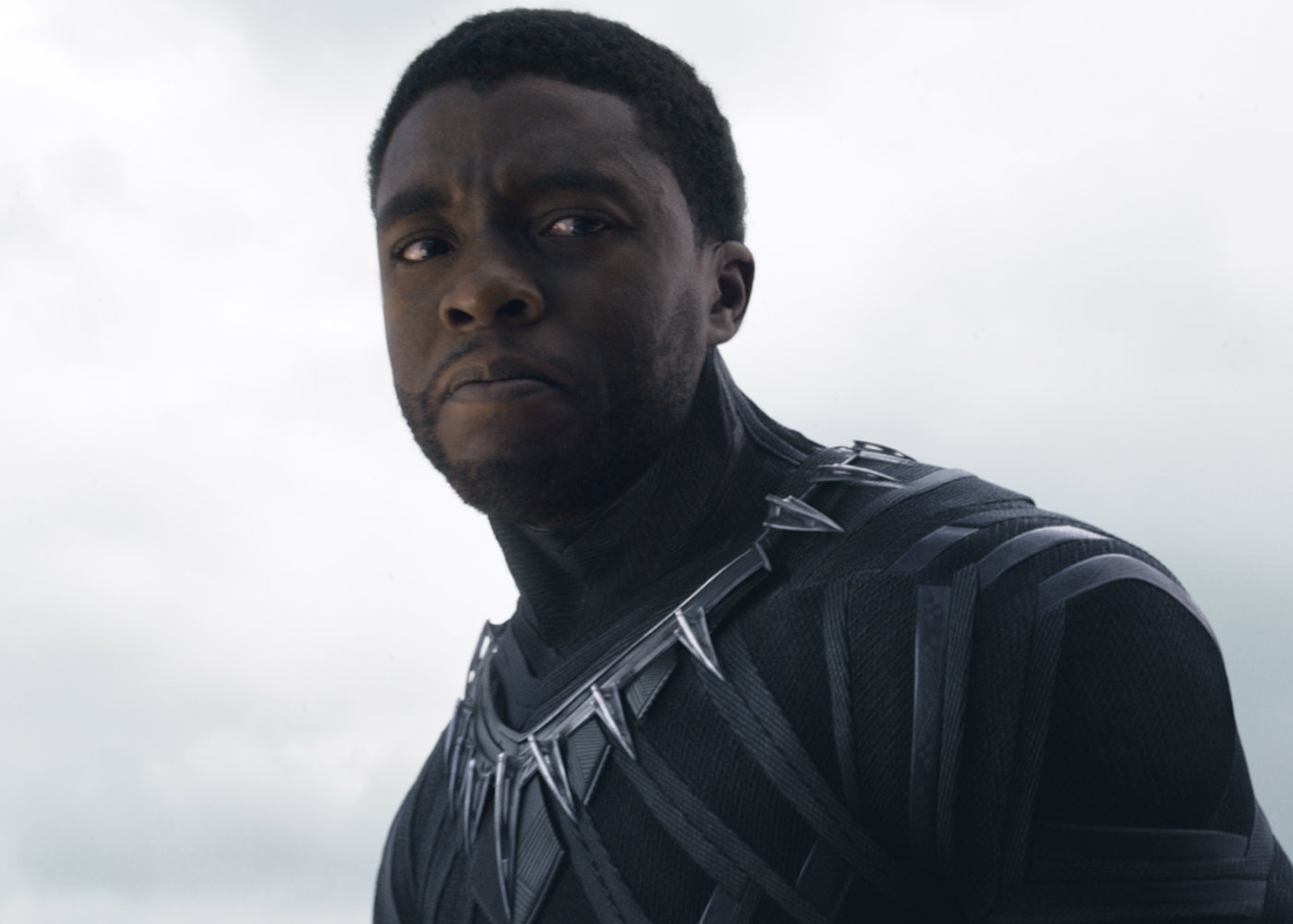 Black Panther Teaser Generates 89 Million Views in First 24 Hours