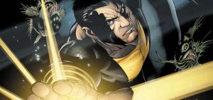 black adam, dwayne johnson, the rock, dc