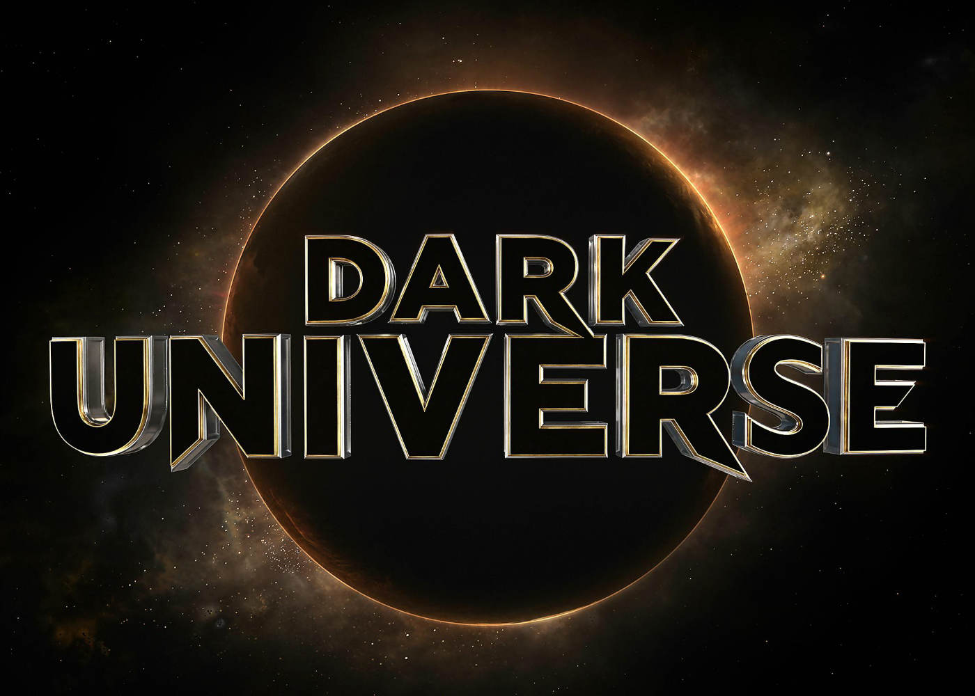 Universal's Dark Universe Adds Two More Classic Characters to its Roster