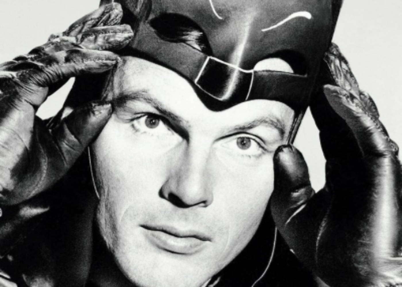 Iconic Batman Star Adam West Passes Away At 88