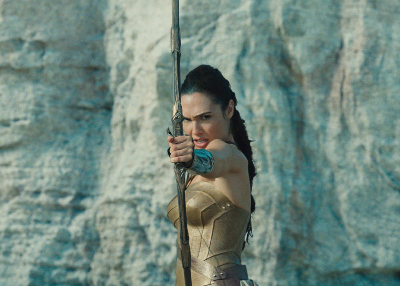 wonder woman, gal gadot, DC, patty jenkins