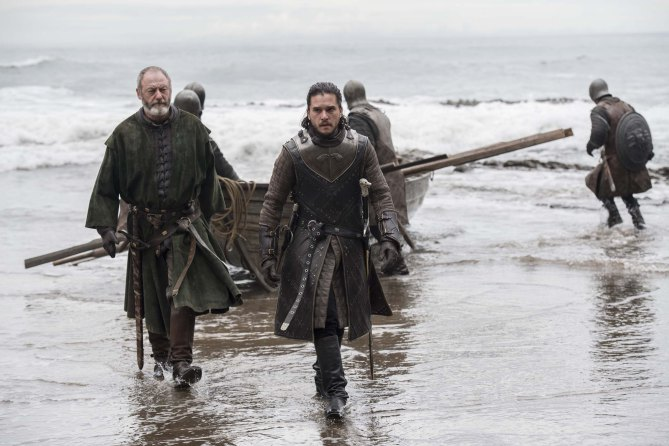Jon snow, daenerys, Targaryen, tyron Lannister, ser davos, dragonstone, dragonglass, cersei, Jamie, lannisters, westeros, George r.r. martin, game of thrones, sansa stark, arya stark, winterfell, white walkers, hbo