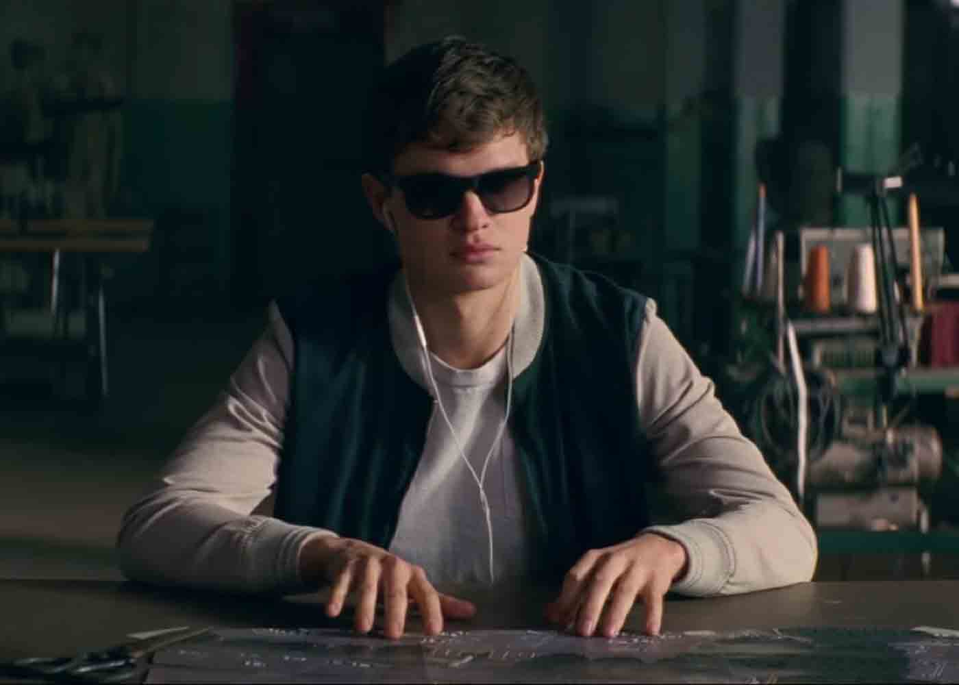Baby Driver 2? Edgar Wright is Thinking About Doing a Sequel