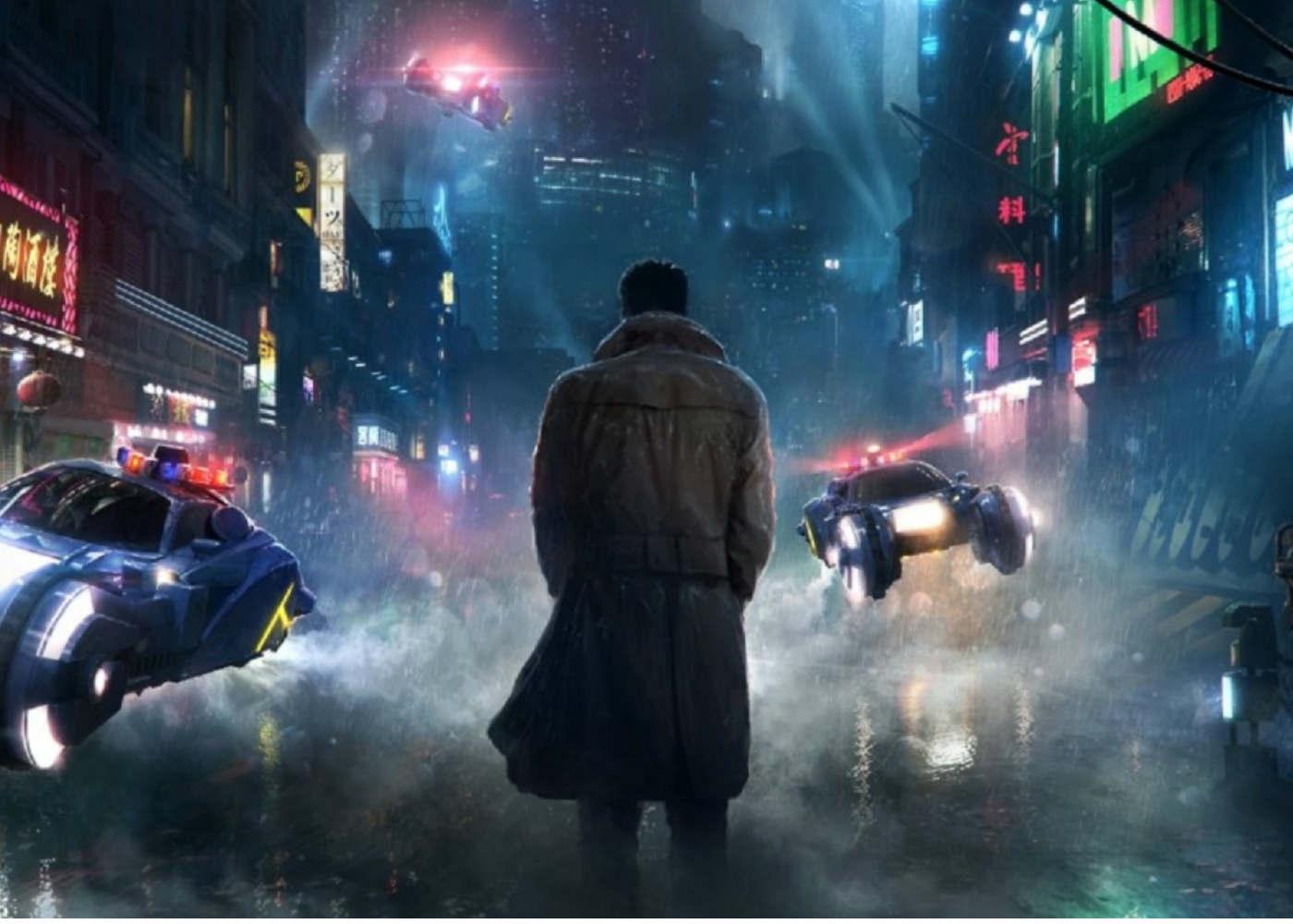 Blade Runner 2049 trailer is as Beautiful as Tears in Rain