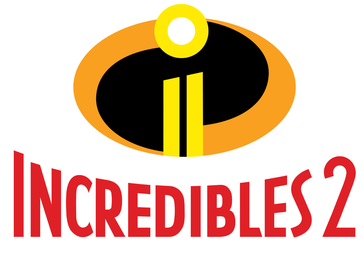 D23: New Plot Details for The Incredibles 2 and Toy Story 4