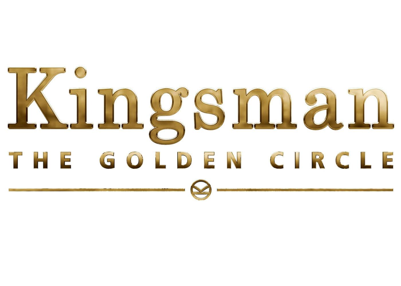 Kingsman Announces San Diego Comic-Con Panel