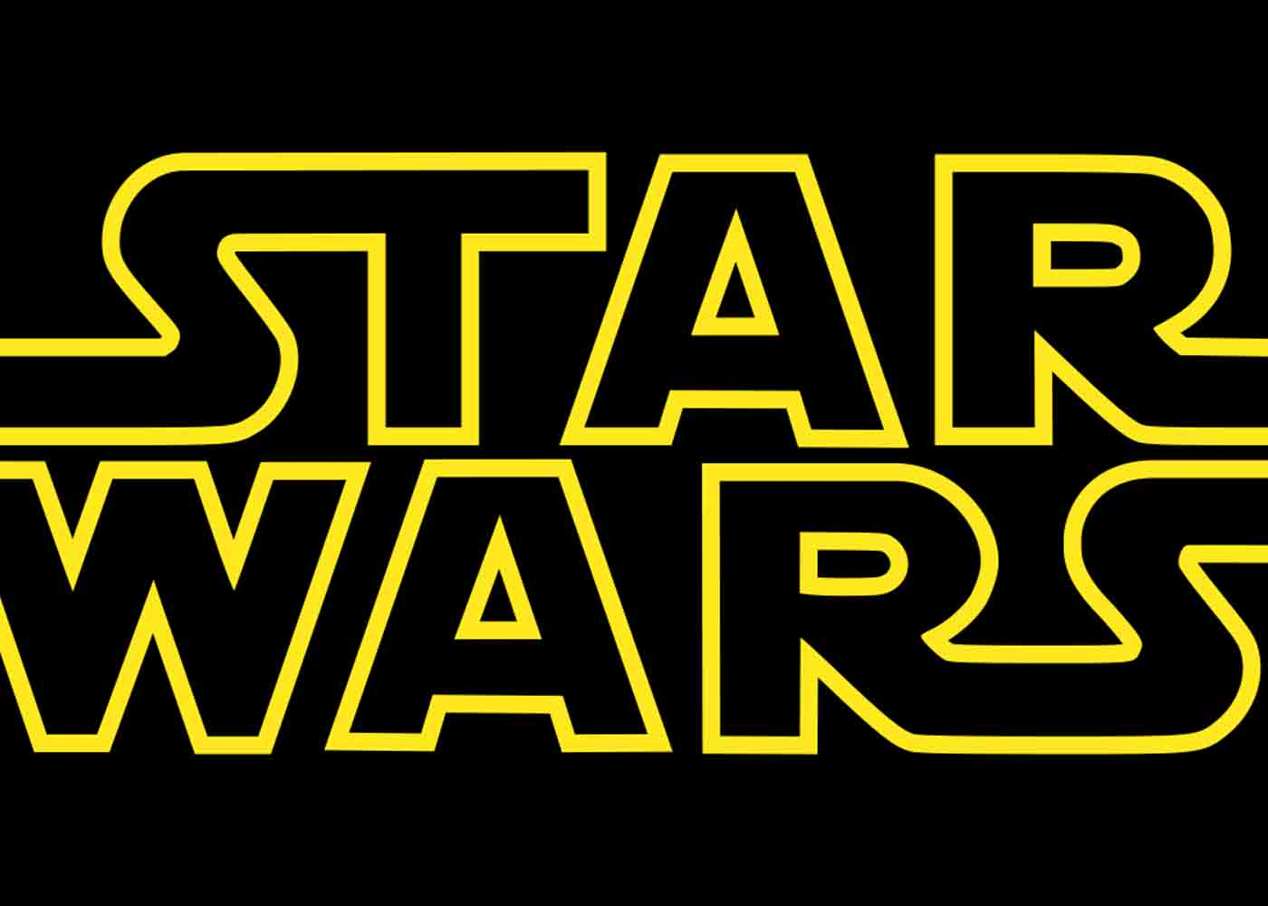 Colin Trevorrow Talks About Star Wars: Episode IX and Han Solo Movie