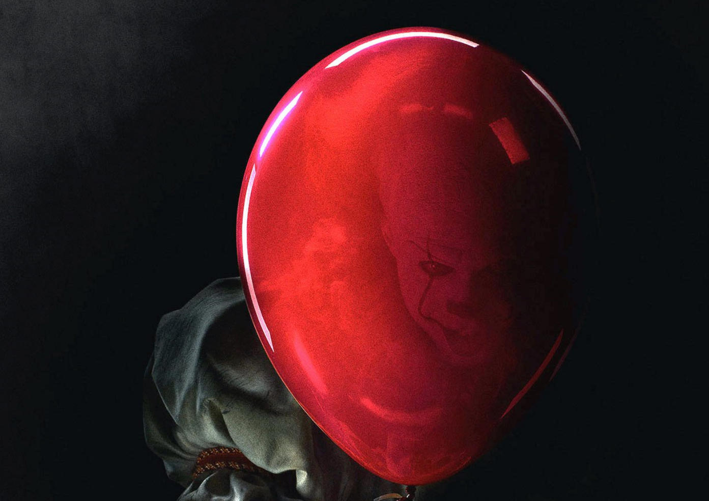 Floating from Book to Screen – Our Favourite Bits From Stephen King's IT – BEWARE SPOILERS!