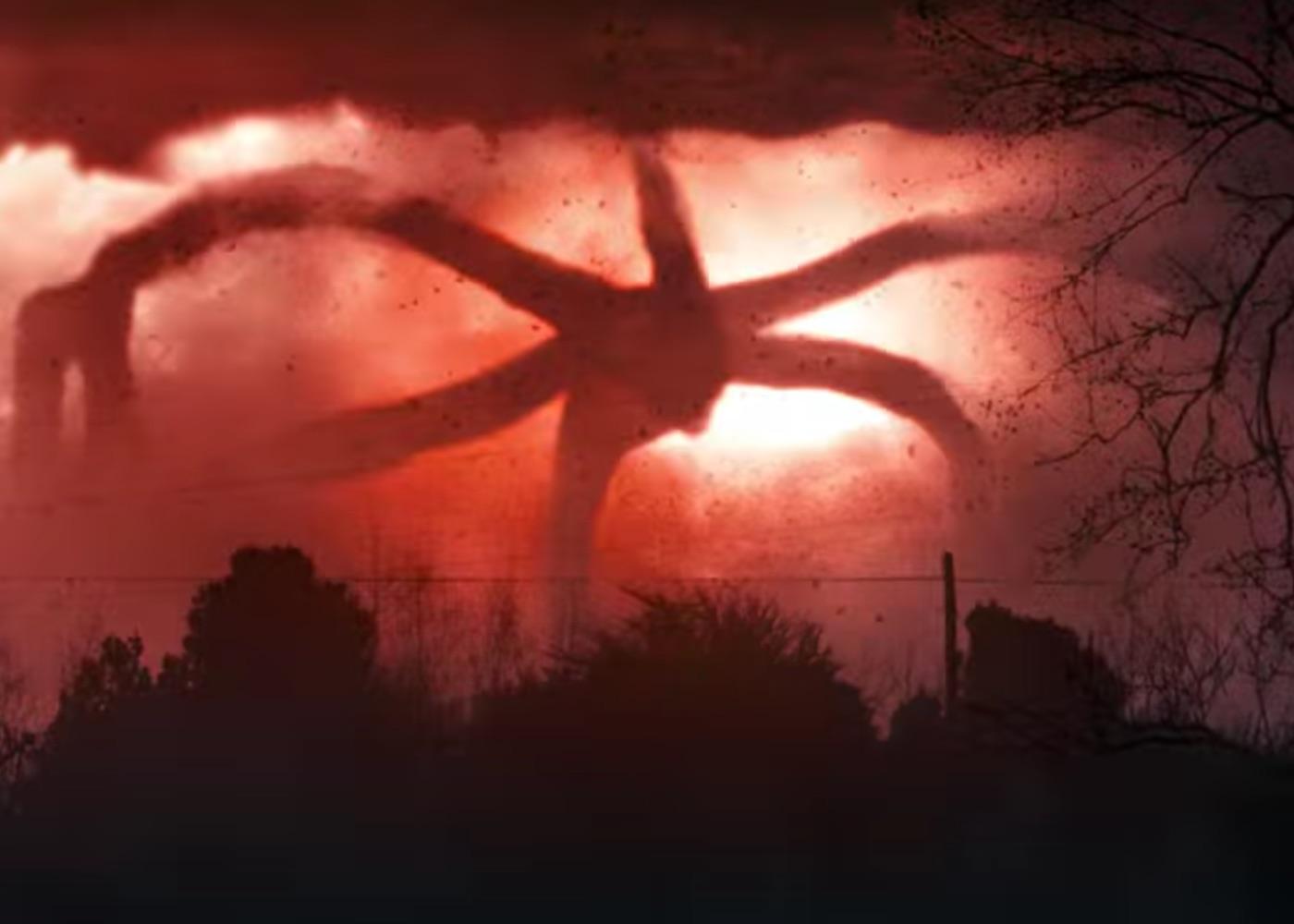 Eleven's Return Teased in Stranger Things Season 2 Trailer