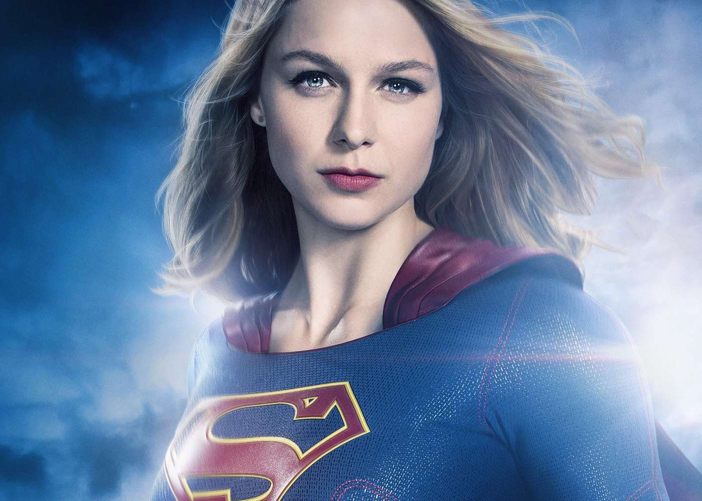 Supergirl's Season 3 Episode 1 Synopsis Releases Ahead of SDCC