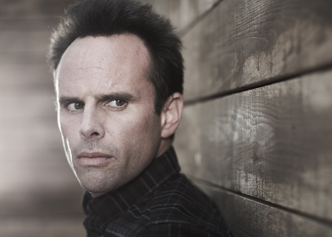 Ant-Man and the Wasp: Walton Goggins Cast in a Mystery Role