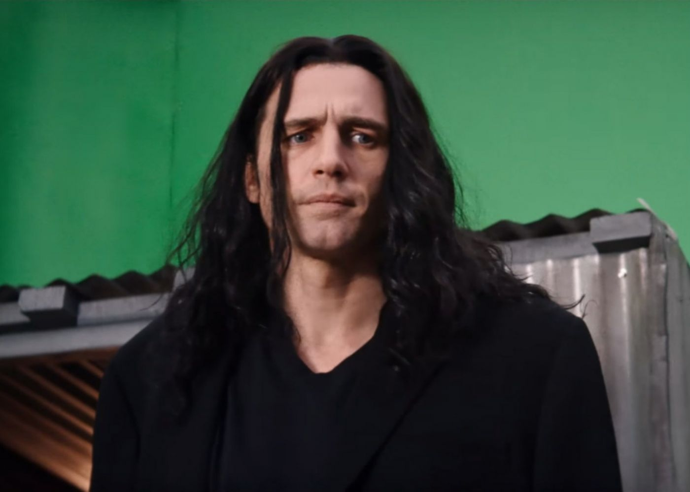 Debut 'The Disaster Artist' Trailer Plays Directly to Fans