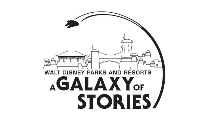 Star Wars, Disney