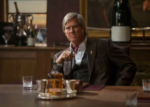 Kingsman golden circle, circle, kingsman 2, jeff bridges