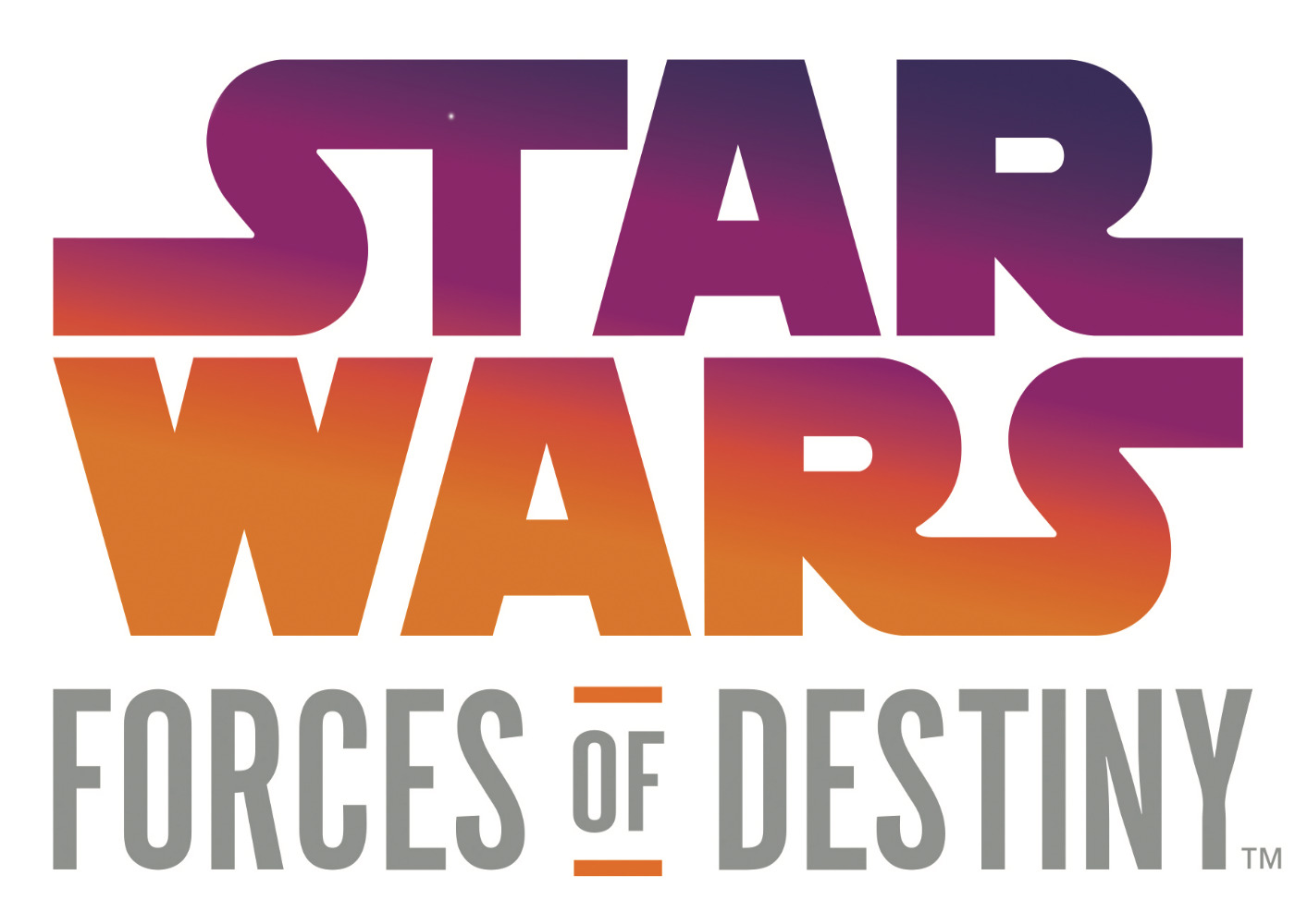 First Star Wars: Forces of Destiny Animated Feature Released