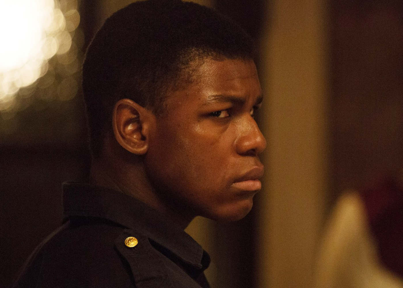 Review: Kathryn Bigelow Brings the Hurt to Detroit