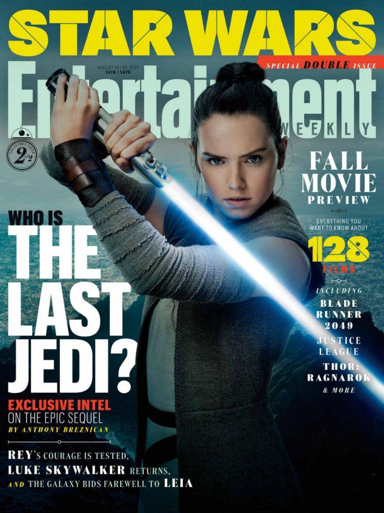star wars, the last jedi, Rey