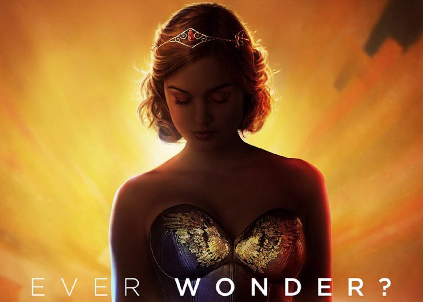 Professor Marston and the Wonder Women Lassos New Posters, Release Date