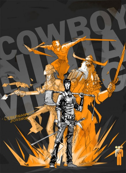 cowboy-ninja-viking-book-cover-437x600