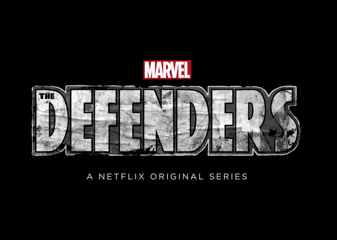 The Defenders Form a Bond in Final Trailer