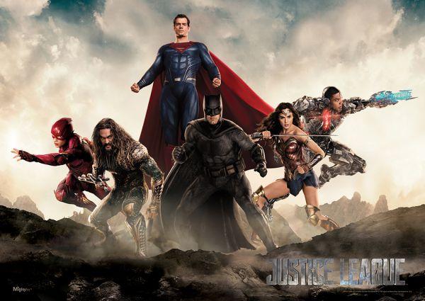 superman, justice league, batman, dceu, wonder woman, flash, cyborg, aquaman