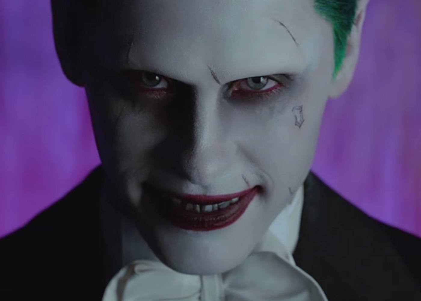 Suicide Squad: Jared Leto is All for Releasing The Ayer Cut