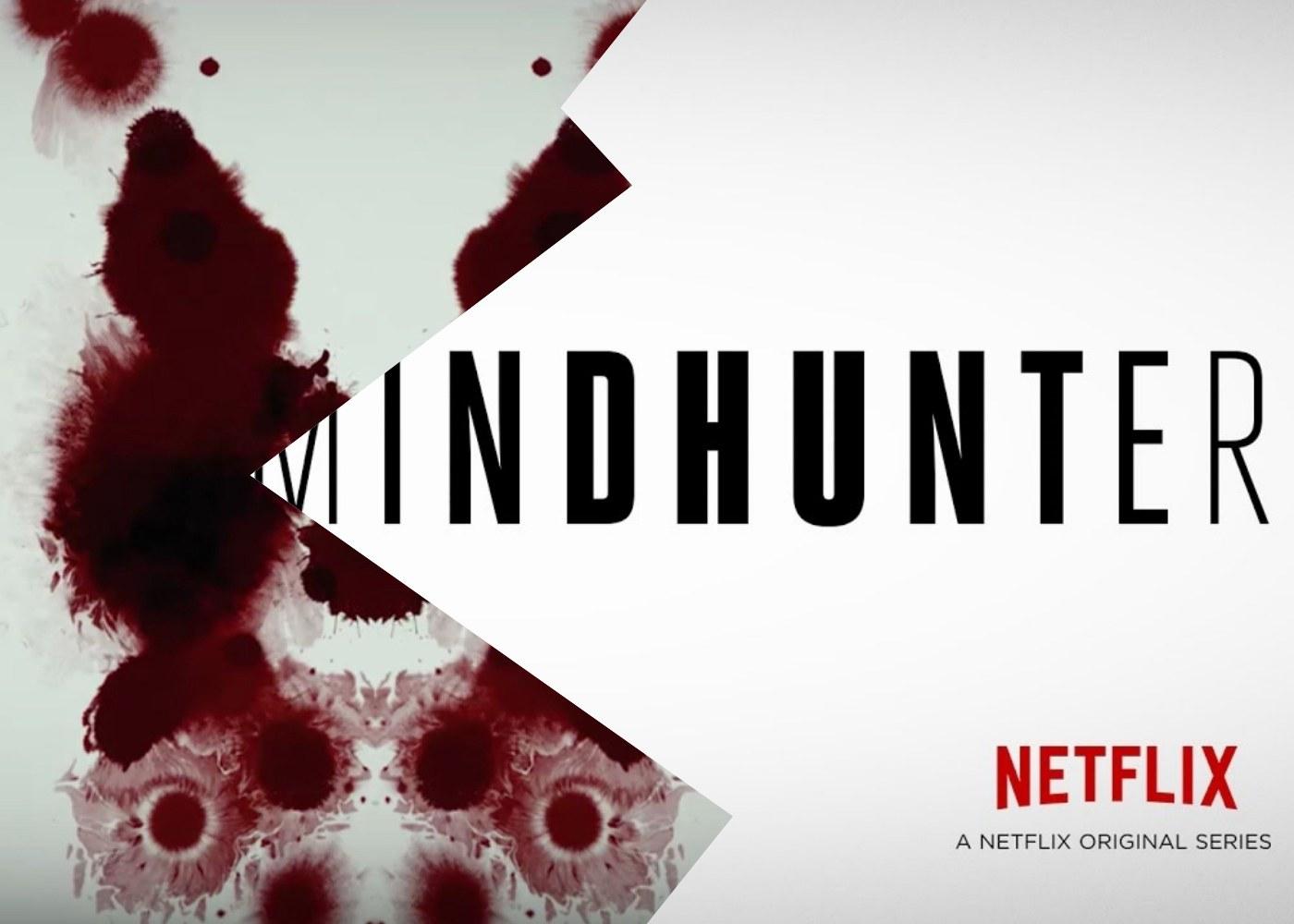 Profiling Serial Killers: David Fincher's New Mindhunter Drama