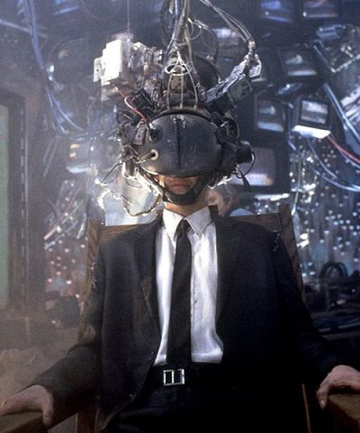 tim miller, johnny mnemonic, keanu reeves, neuromancer, william gibson