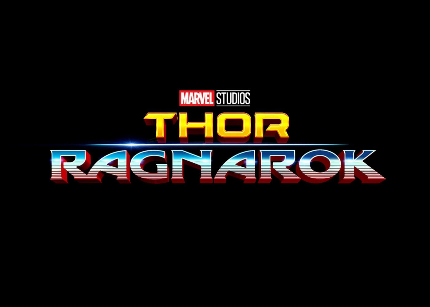 New Thor: Ragnarok Trailer Features Dr. Strange Cameo