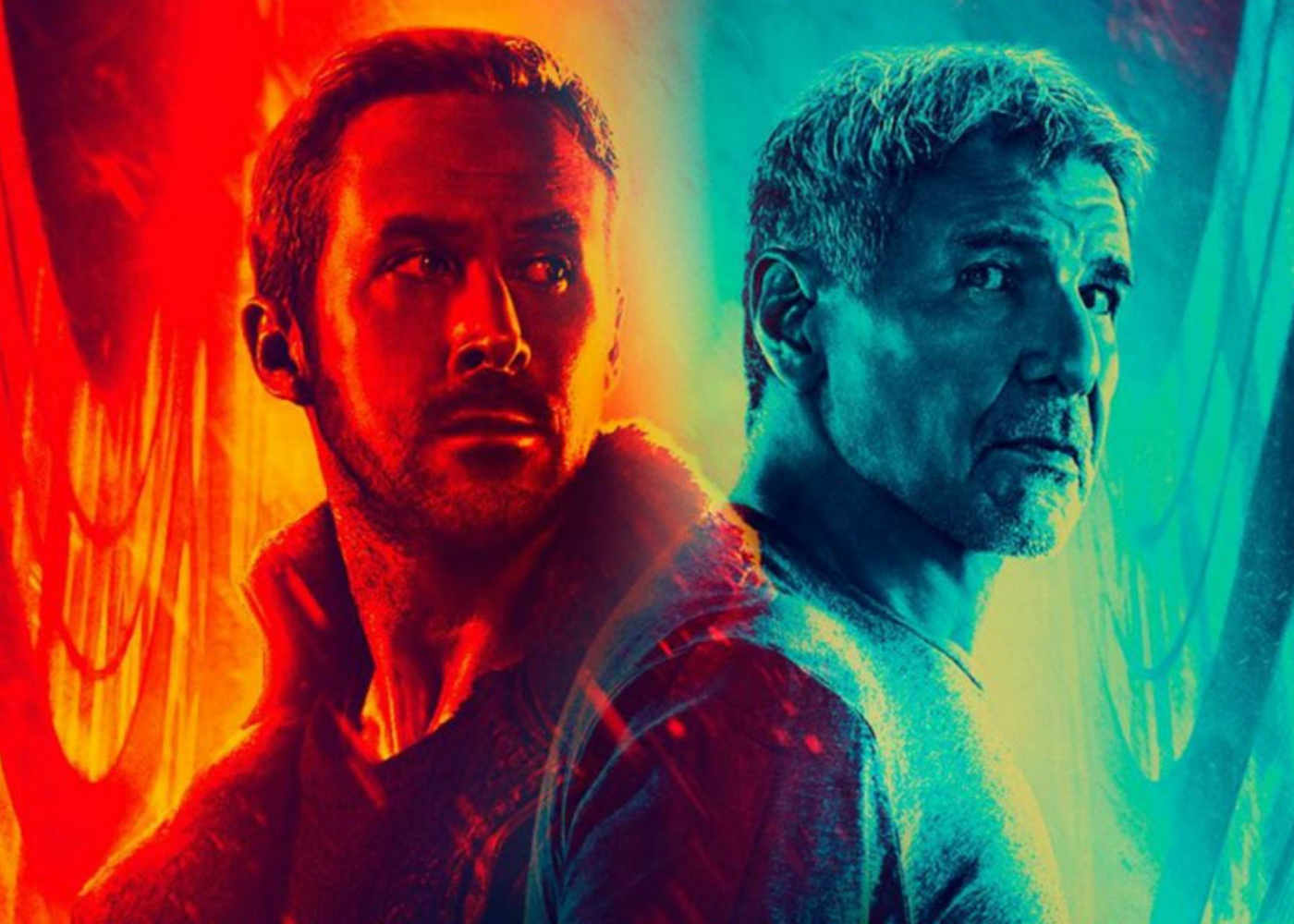 Get Your Cushions Ready, Blade Runner 2049 Runtime Revealed