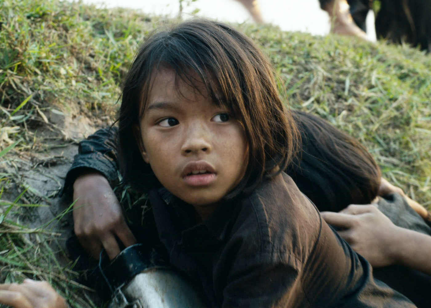 Angelina Jolie's First They Killed My Father is a Must-Watch
