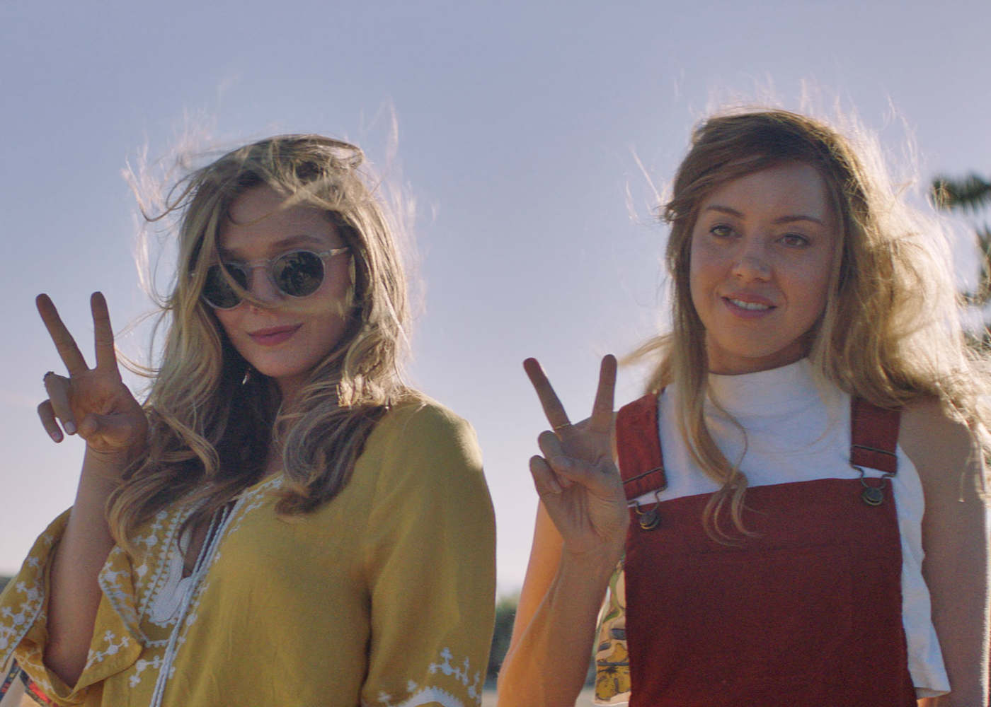 LFF 2017: Aubrey Plaza Shines in the Whip Smart Ingrid Goes West